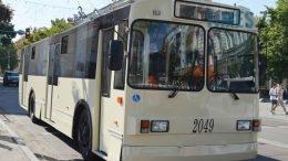 Вартість проїзду у громадському транспорті Житомира зростатиме