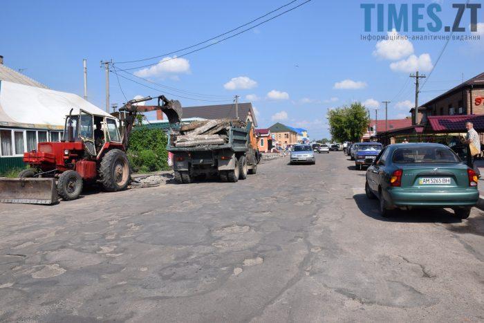 5 e1506342892492 - Децентралізація в дії: Олевська об'єднана територіальна громада