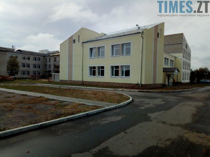 8 e1506343109269 - Децентралізація в дії: Олевська об'єднана територіальна громада