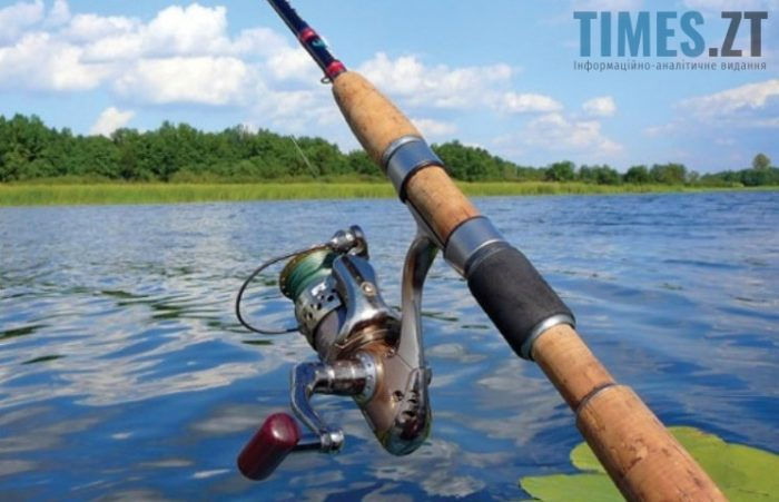 101700 1 e1504882274321 - Ловити рибу на орендованих ставках можна безкоштовно! Міф чи реальність?