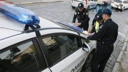1031202 800x600 article11899 260x146 - Не маєш водійських прав? - Не проблема, роздрукуй на принтері!