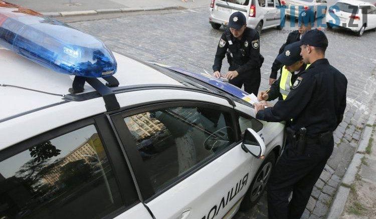 1031202 800x600 article11899 750x437 - Не маєш водійських прав? - Не проблема, роздрукуй на принтері!