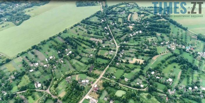 Screenshot 1 e1506259239345 - Стратегія розвитку села: від занепаду до процвітання... і без децентралізації