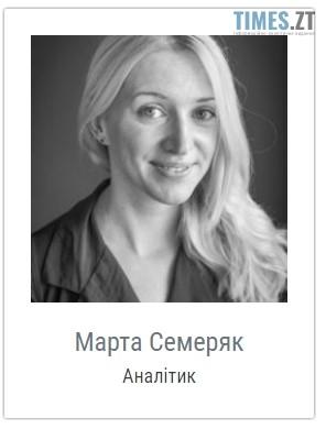 .jpg - Неформальні заходи для держслужбовців Житомирської області