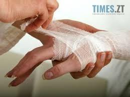 3 1 - 7 міфів про першу медичну допомогу, які можуть коштувати людині життя