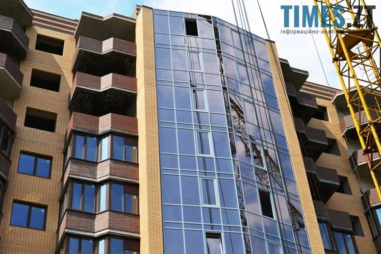 11 - #Лайфхак: Як купити квартиру і не потрапити у пастку?