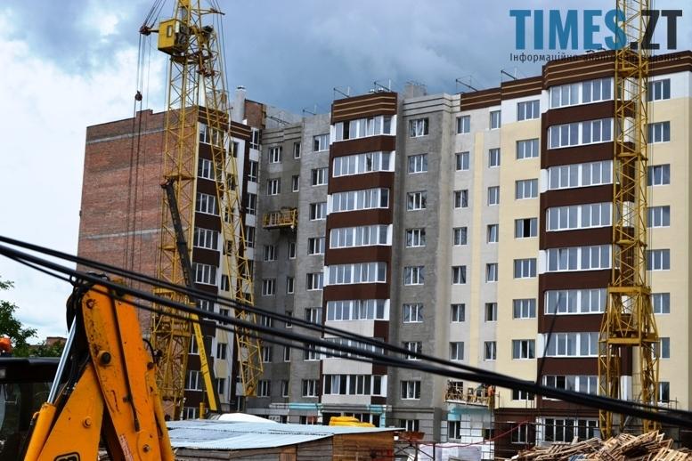 14 - #Лайфхак: Як купити квартиру і не потрапити у пастку?