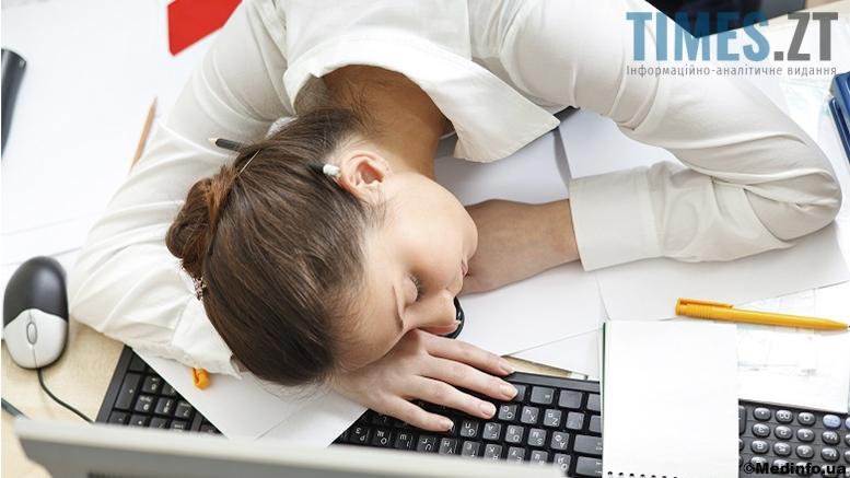 3 1 - #Лайфхак: Секрети вдалого фрілансу: як працювати плідно вдома
