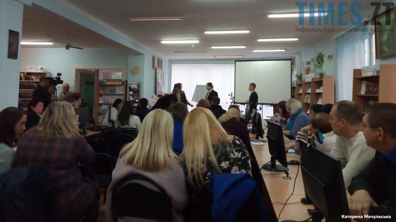 Нестандартні рішення у сфері децентралізації: чи допоможуть польські підказки реанімувати Україну?