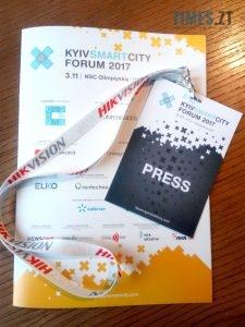 """IMG 20171103 100308 225x300 - Подія у сфері розумних технологій: """"Kyiv Smart City Forum '17"""""""