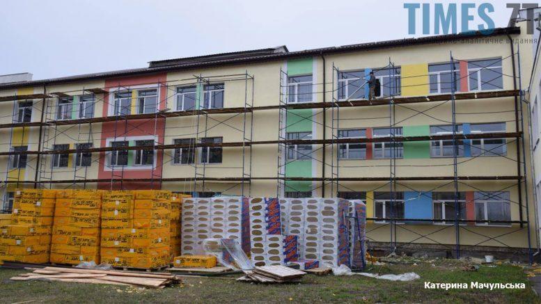 foto  14 e1511600829263 - Житомирщина: чи будуть села забуті Богом, чи будуть під крилом влади?