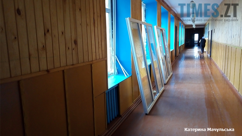 foto  8 - Житомирщина: чи будуть села забуті Богом, чи будуть під крилом влади?