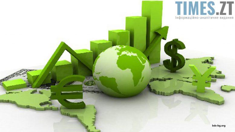 Інвестиції. Житомир | TIMES.ZT