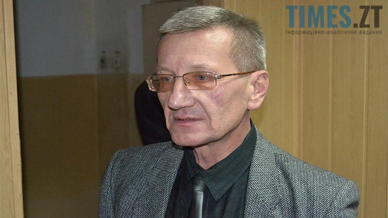 имени 1 - IV Всеукраїнський відкритий турнір з боксу у Житомирі