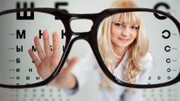 Як зберегти зір здоровим