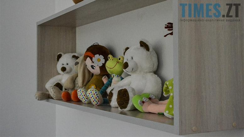 2 - Дива на Миколая для маленьких дітей з великим серцем
