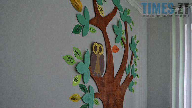 4 - Дива на Миколая для маленьких дітей з великим серцем