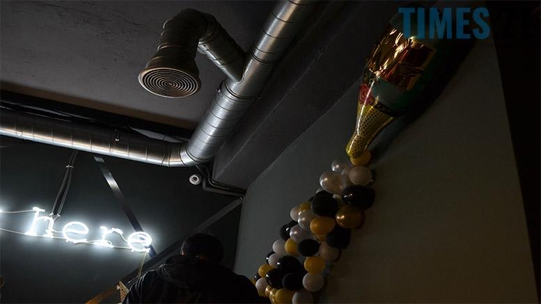 9 2 - Заклади Житомира, які працюють 1 січня та чекають на відвідувачів