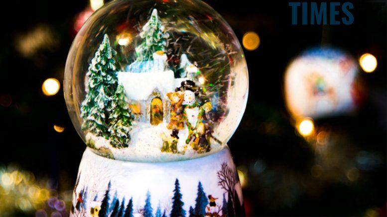 Photo 2 2 - Чаклунські поради : Як повернути у своє життя новорічний настрій