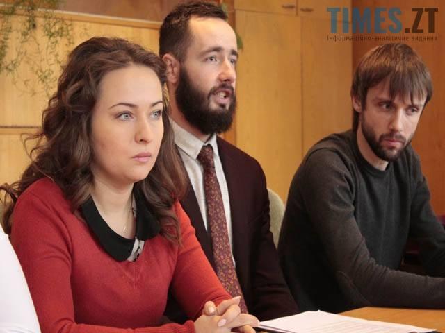 Picture 10 1 - Бюджет участі в Бердичеві: шанс на зміни чи грандіозна афера?