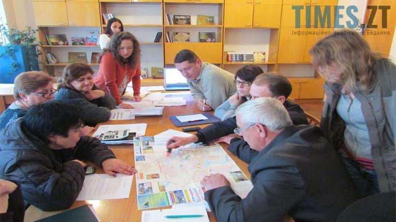 Picture 11 1 - Бюджет участі в Бердичеві: шанс на зміни чи грандіозна афера?