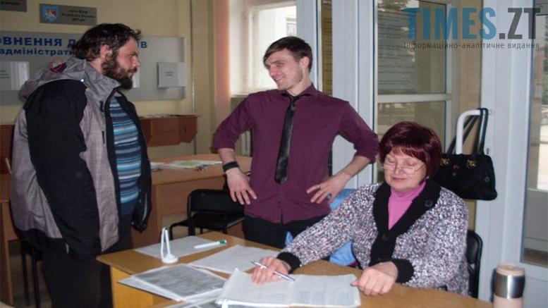Picture 23 - Бюджет участі в Бердичеві: шанс на зміни чи грандіозна афера?