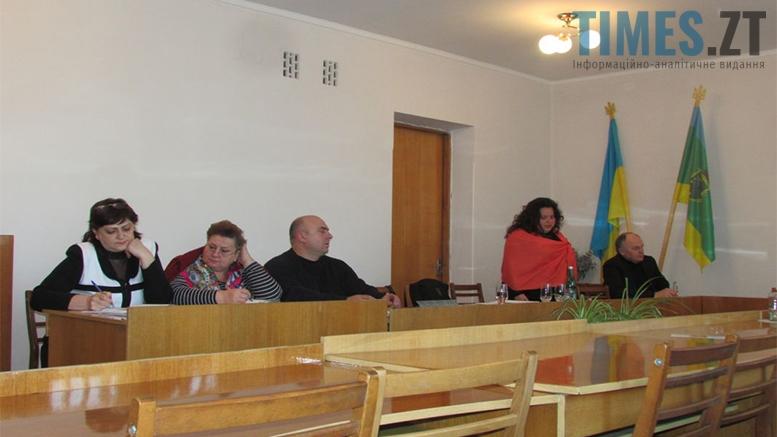Picture 3 1 - Бюджет участі в Бердичеві: шанс на зміни чи грандіозна афера?