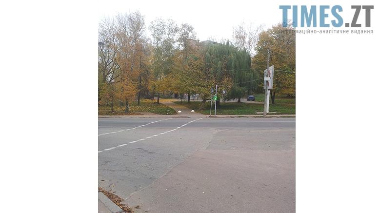 Picture 31 1 - Бюджет участі в Бердичеві: шанс на зміни чи грандіозна афера?