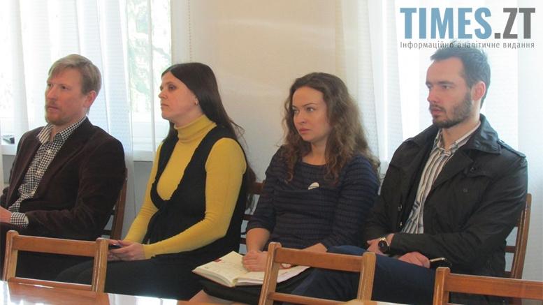 Picture 4 1 - Бюджет участі в Бердичеві: шанс на зміни чи грандіозна афера?