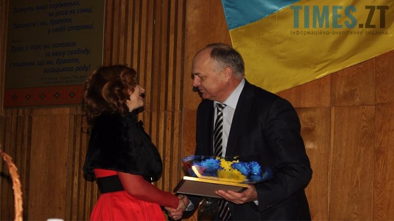 Picture 43 - Бюджет участі в Бердичеві: шанс на зміни чи грандіозна афера?