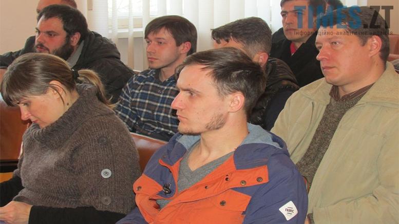 Picture 5 1 - Бюджет участі в Бердичеві: шанс на зміни чи грандіозна афера?