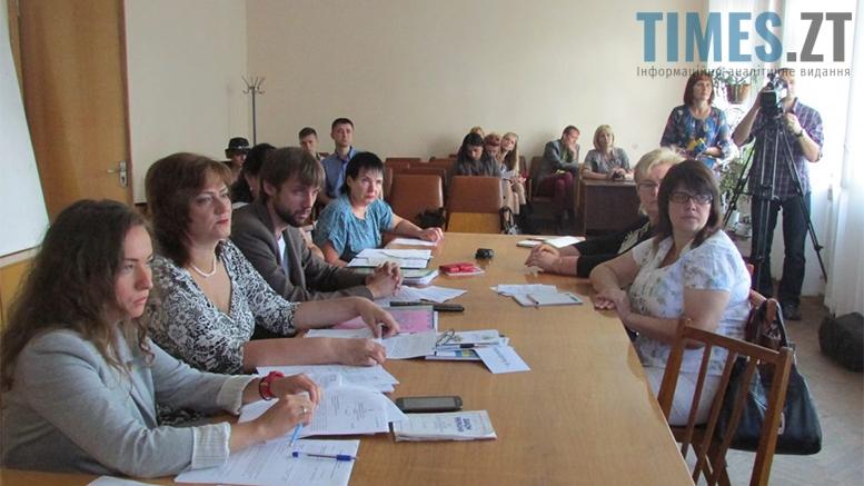 Picture 7 1 - Бюджет участі в Бердичеві: шанс на зміни чи грандіозна афера?