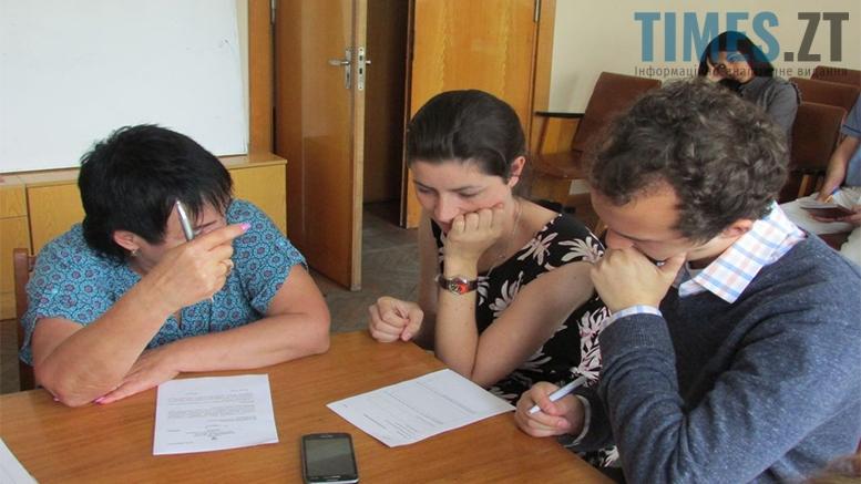 Picture 8 1 - Бюджет участі в Бердичеві: шанс на зміни чи грандіозна афера?