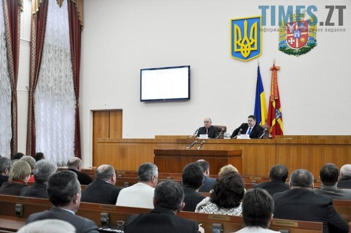 Picture 8 - Медична реформа в Україні: бердичівський госпітальний округ в дії