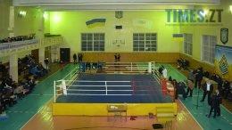 Picture 1 9 1 260x146 - IV Всеукраїнський відкритий турнір з боксу у Житомирі