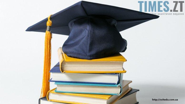 Сучасна освіта