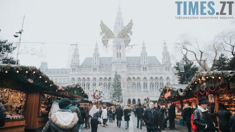 photo 10 - Чаклунські поради : Як повернути у своє життя новорічний настрій