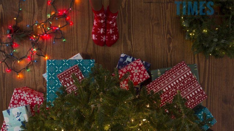 photo 13 - Чаклунські поради : Як повернути у своє життя новорічний настрій