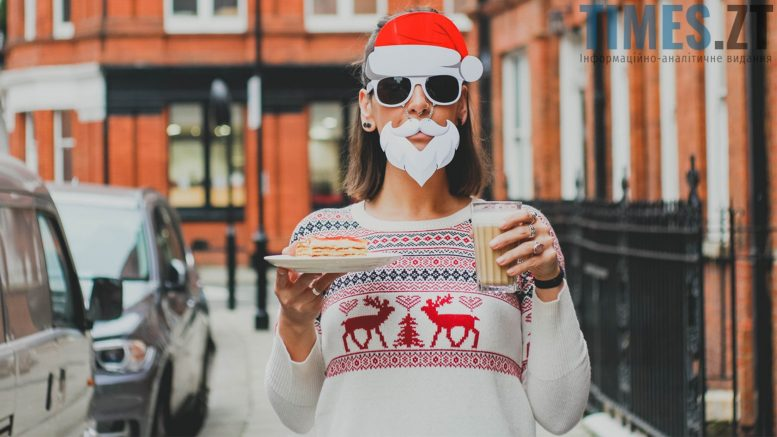 photo 14 - Чаклунські поради : Як повернути у своє життя новорічний настрій