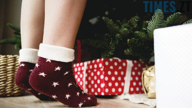 photo 15 - Чаклунські поради : Як повернути у своє життя новорічний настрій