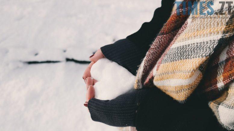 photo 24 - Чаклунські поради : Як повернути у своє життя новорічний настрій
