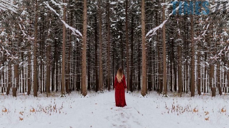 photo 25 - Чаклунські поради : Як повернути у своє життя новорічний настрій