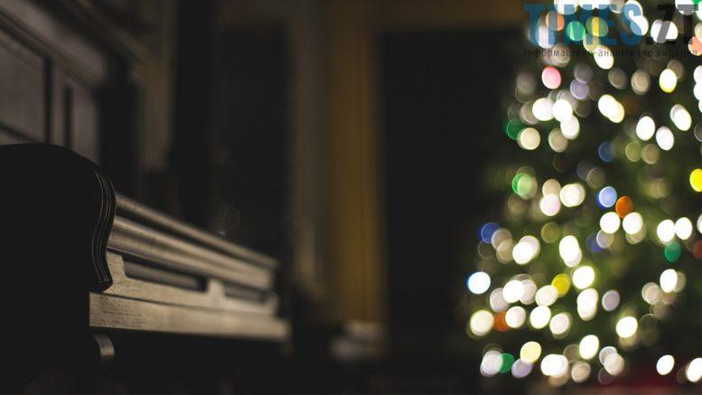 photo 3 2 - Чаклунські поради : Як повернути у своє життя новорічний настрій