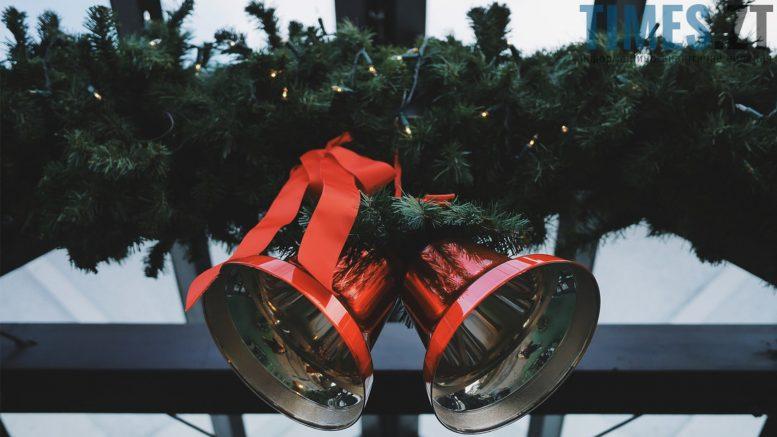 photo 4 2 - Чаклунські поради : Як повернути у своє життя новорічний настрій