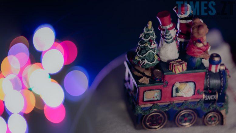 photo 6 2 - Чаклунські поради : Як повернути у своє життя новорічний настрій