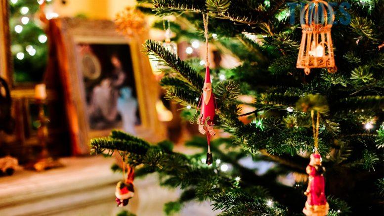 photo 9 - Чаклунські поради : Як повернути у своє життя новорічний настрій