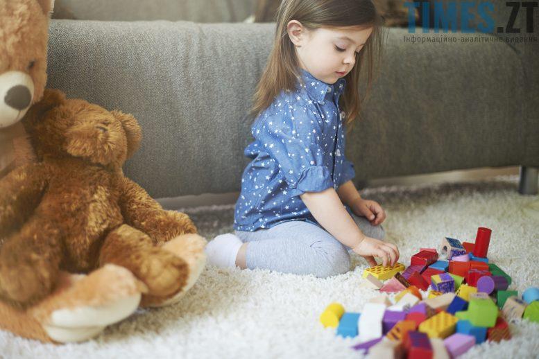 photo 4 - Як обрати подарунок для малечі і не довести до інфаркту Діда Мороза