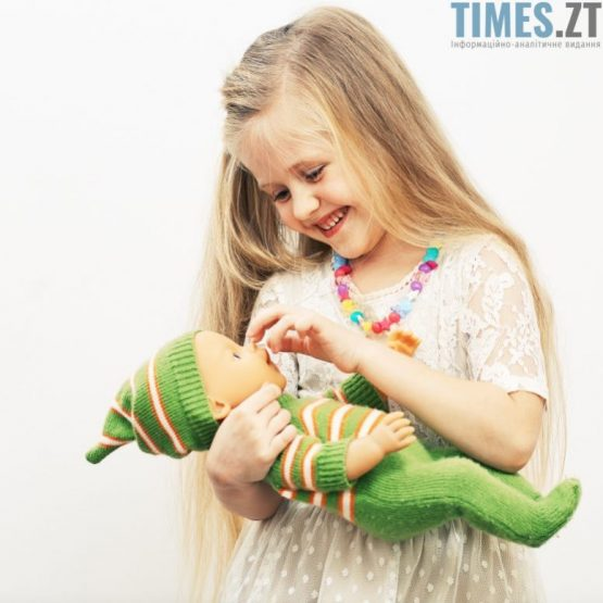 photo 5 e1513411553501 - Як обрати подарунок для малечі і не довести до інфаркту Діда Мороза