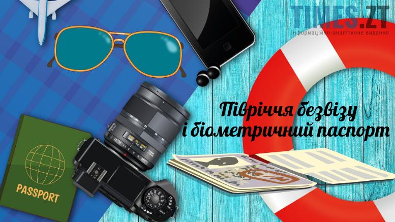 prev pasport - Як швидко отримати закордонний паспорт в 2018