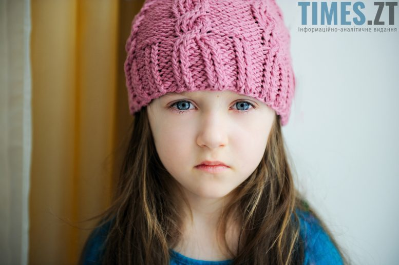 shutterstock 82209268 e1513410718408 - Як обрати подарунок для малечі і не довести до інфаркту Діда Мороза